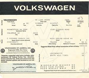 thesambacom hassan motors inc cincinnati ohio With volkswagen dealer invoice price