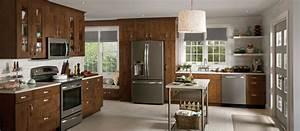 Slate Kitchen Appliances Marceladick com