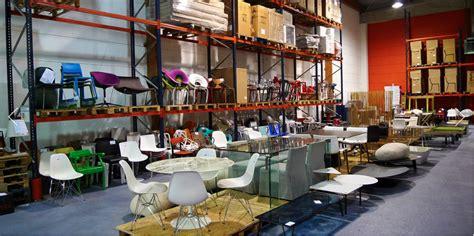 Destockage Decoration Maison  Ventana Blog