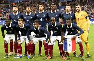 France Suede 13 Novembre 2016 : euro 2016 le pire et le meilleur tirage pour l 39 quipe de france ~ Medecine-chirurgie-esthetiques.com Avis de Voitures