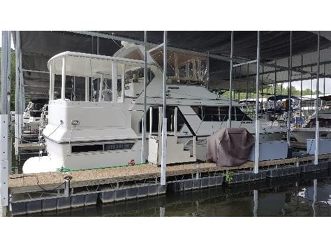 Pickwick Boat Sales by Pickwick Boats For Sale