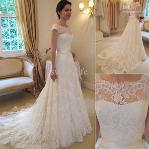 see larger image With dhgate com wedding dresses