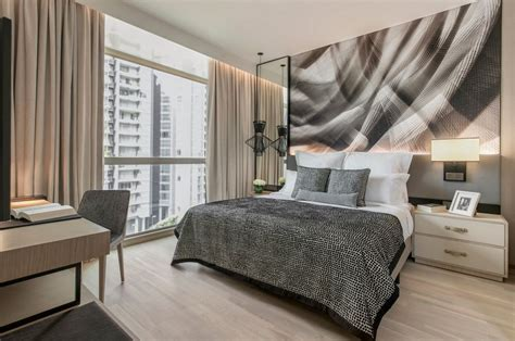 Ascott Voted Asia Leading Serviced Apartment Brand