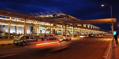 avoid  car rental airport pickup