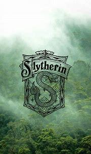 Slytherin Lockscreen - KoLPaPer - Awesome Free HD Wallpapers
