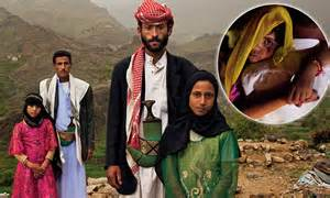 child bride married middle aged young brides secret marriage mail muslim read