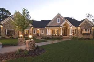 New Country Homes Floor Plans Inspiration by European Style House Plan 5 Beds 4 50 Baths 6690 Sq Ft