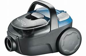 U1233 Volta Bagless Vacuum Cleanerr  Best Price  Buy