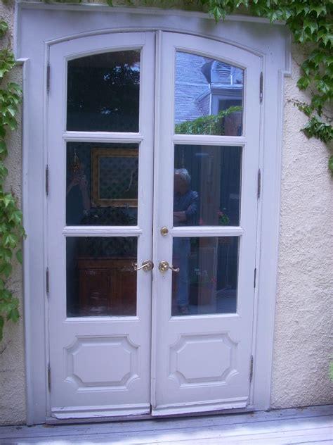 custom patio entry 63 pond by historic door