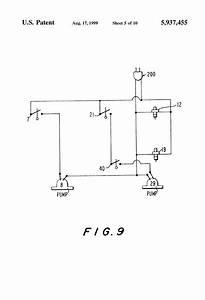 Patent Us5937455