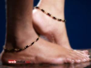 Crystal Beaded Anklet,how to make Crystal Beaded Anklet