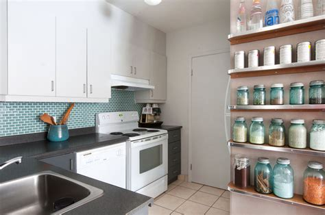 Kitchen Organization Apartment Therapy by Storage Cabinets Home Organization Ideas Apartment Therapy