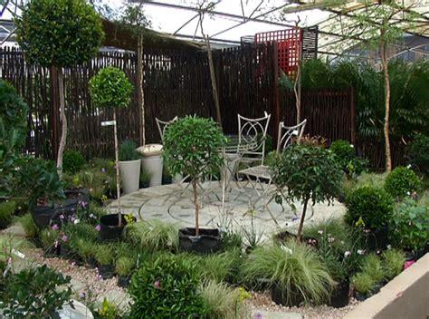 court yard design pictures courtyard garden gardening the home channel