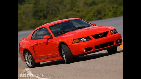 best ford mustang the best ford mustang car autos gallery