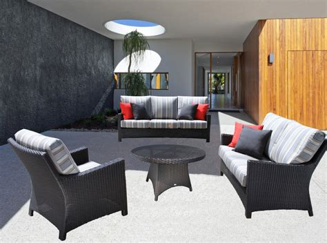 Why Use Patio Furniture Indoors. Patio Design Online Tool. Flagstone Patio Building. Patio Pavers South Jersey. Flagstone Patio Grass Joints. Patio And Yard.com. Landscaping Near Patio. Patio Chairs Home Hardware. Covered Patio Beam Span