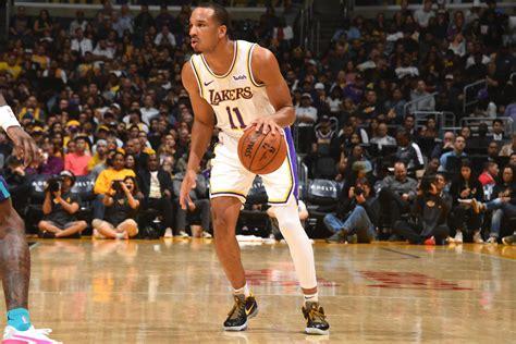 NBA Trade Rumors: Warriors and Bucks Among The Front ...