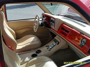 Purchase Used Custom 1992 Chevy Silverado In Pittsburg