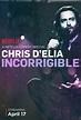 Chris D'Elia: Incorrigible (TV) (2015) - FilmAffinity