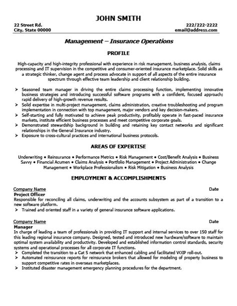21112 project management resume templates project officer resume template premium resume sles
