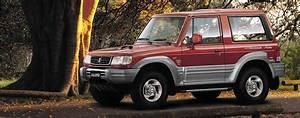 Suche Auto Gebraucht : hyundai galloper gebraucht kaufen bei autoscout24 ~ Yasmunasinghe.com Haus und Dekorationen