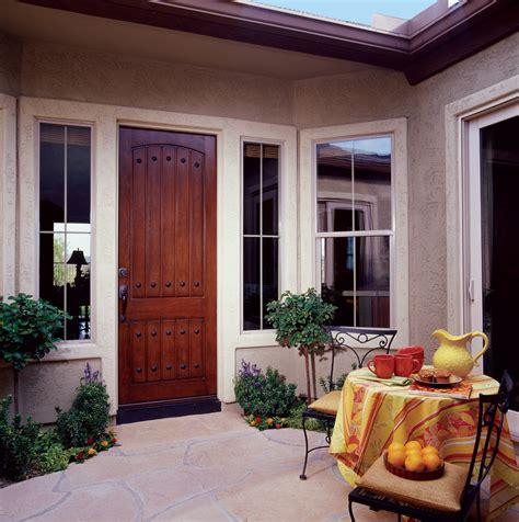 Jen Weld Patio Doors Home Depot by 100 Jen Weld Patio Door Sizes W 4500 Wood Casement