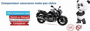 Assurance 50 Cc : prix assurance scooter 50cc belgique ~ Medecine-chirurgie-esthetiques.com Avis de Voitures