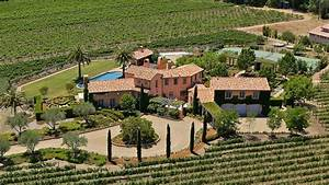 Beautiful Mediterranean Estate surrounded by... - VRBO