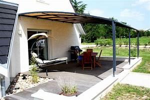 pergola alu 6x4 meilleures images d39inspiration pour With superior tente de jardin leroy merlin 5 pergola et tonnelle achatvente tonnelle et pergola pas