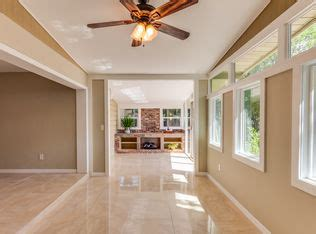 kitchen cabinets in florida traditional kitchen with flush light tile in 6129