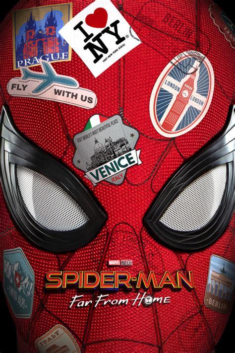 spider man   home imax branson imax