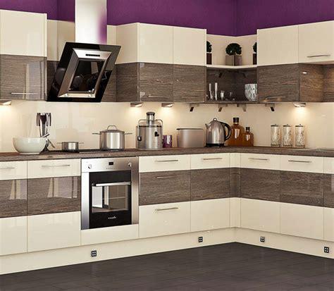 new design for kitchen 15 new kitchen design 2019 trends house design 3477