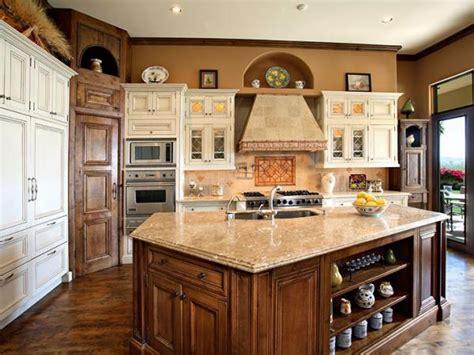 luxury kitchen design  renovations  scottsdale az