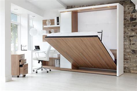 armoire lit escamotable electrique armoire id 233 es de d 233 coration de maison oldd69wnna