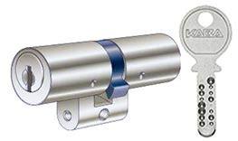 schließzylinder mit sicherheitskarte kaba zylinderbestellung rusterholz sicherheit f 252 r h 228 user