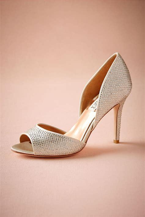 vivacity heels  sale  bhldn wedding ideas bridal