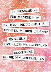 Weihnachtswünsche Ideen Lustig : die besten 25 neujahrsw nsche lustig ideen auf pinterest ~ Haus.voiturepedia.club Haus und Dekorationen