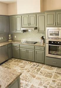 best 25 green countertops ideas on pinterest kitchen With kitchen colors with white cabinets with lavender fields wall art