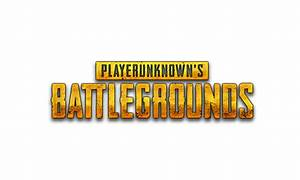 PlayerUnknowns Battlegrounds Storming Onto Xbox One