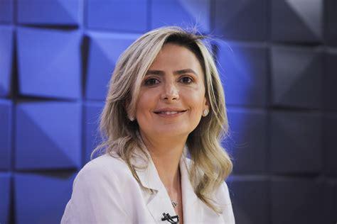 Coronavírus: Brasil ultrapassa 1.000 mortes por milhão de ...