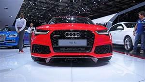 Audi Paris Est : audi paris est evolution audi paris est evolution concess exclusif concessionnaire villemomble ~ Medecine-chirurgie-esthetiques.com Avis de Voitures