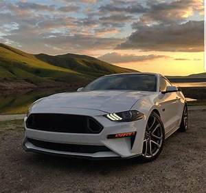 Pin by Ray Wilkins on Mustangs | Ford mustang, Car insurance, Car manufacturers