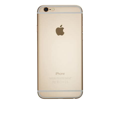 phone for iphone 6 apple iphone 6 16gb 32gb 6 4gb unlocked gold unlocked shop