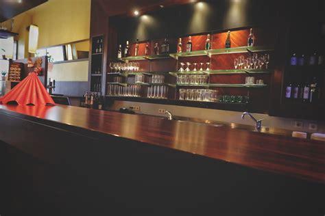 Sitemap  Tonkatsurestaurants Webseite