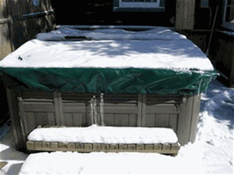 7x7 tub cover 7x7 spa cover protection cap