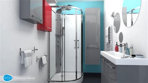 interieur moderne le dessiner salle de bain en ligne idees 690x406 logiciel salle de bain