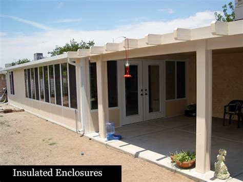 Patio Enclosures  Life Rooms  Screen Rooms  Las Vegas. How To Design A Wood Patio Cover. Patio Furniture Covers Winnipeg. Menards Patio Furniture Backyard Creations. Outdoor Furniture Manufacturers Cape Town. Outdoor Dining Table And Bench. Outdoor Furniture Hire Pretoria. Patio Furniture Sets Rockville Md. Kmart Patio Furniture Brookner