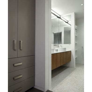 modern bathroom design pictures remodel decor and ideas