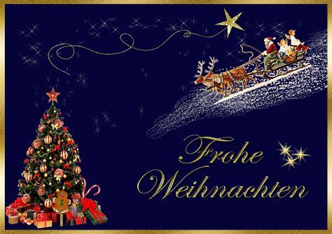 kostenlose illustration weihnachtskarte frohe