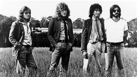 Led Zeppelin Physical Graffiti Deluxe Edition Album