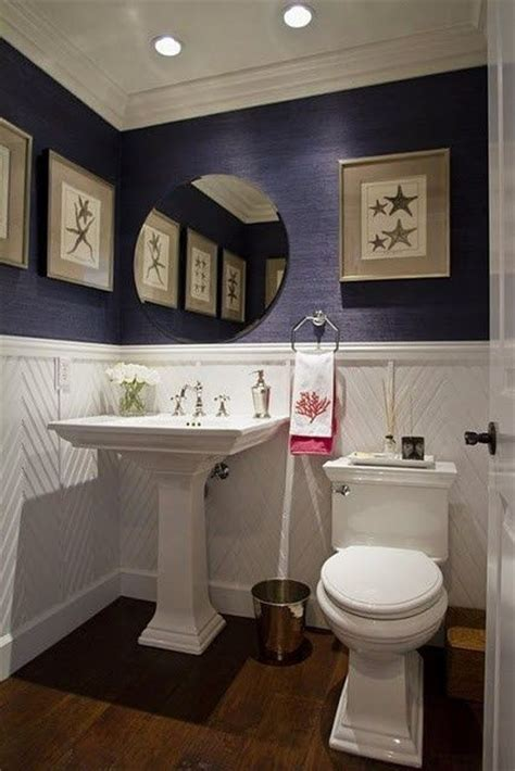 sweet bathrooms  pedestal sinks messagenote